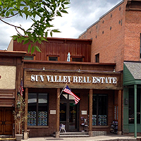 Sun-Valley-Real-Estate-LLC_200_new